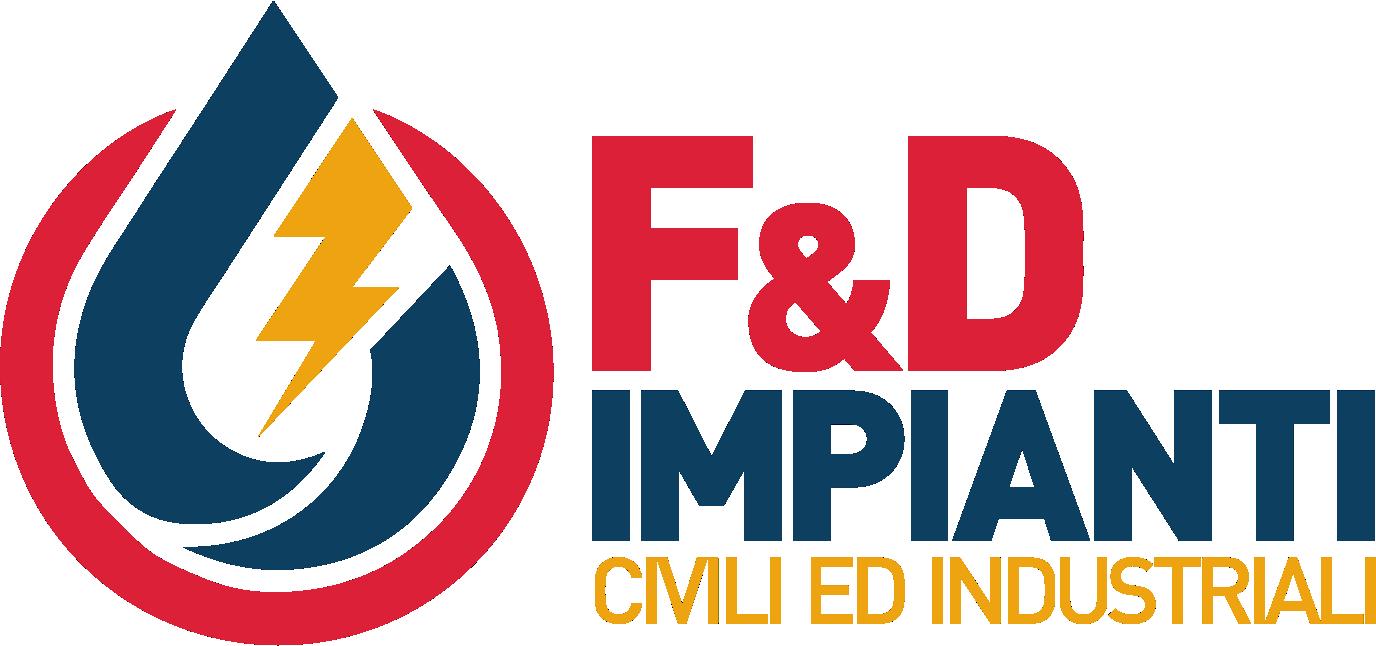F&D Impianti | Manutenzione impianti di climatizzazione